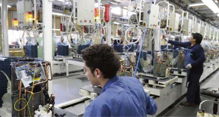 Cómo será el empleo en el mundo de la pospandemia