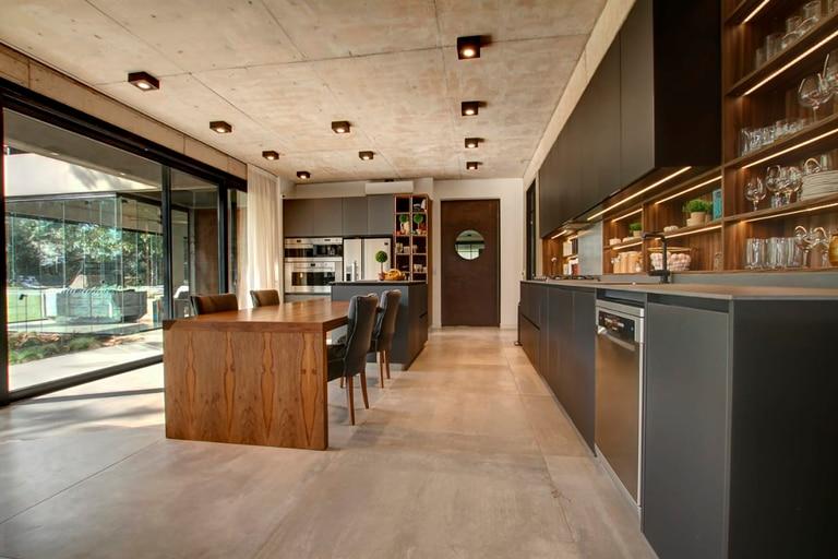 Muebles de diseño y funcionales, siempre