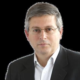 Jorge Liotti