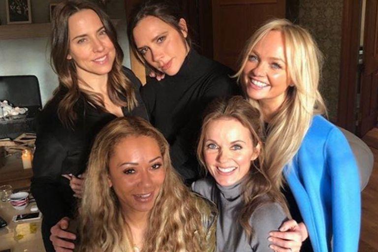 El regreso de las Spice Girls: ¿qué falta para confirmar el tour más esperado?