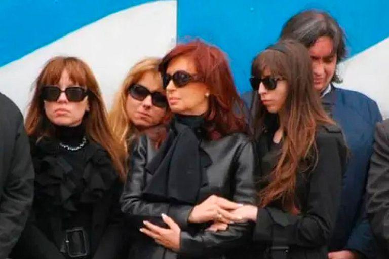 Quién es la fiscal Mercado, la sobrina de Cristina Kirchner que lleva el caso