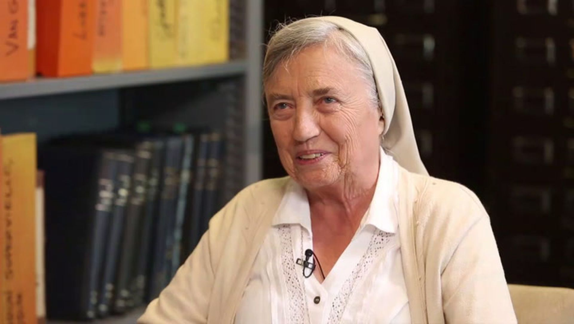 Martha Pelloni también habló del caso Guadalupe en San Luis