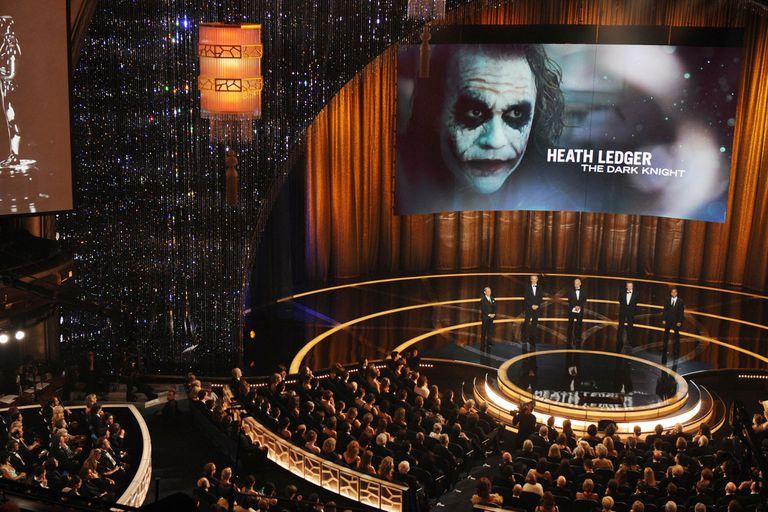 10 curiosidades sobre los premios Oscar que te van a sorprender