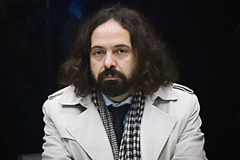 El fiscal que pidió la detención de Pablo Moyano anticipó que lo indagará, apelará su libertad y buscará que vaya a juicio oral