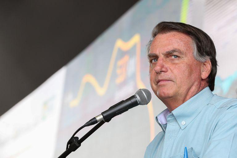 Hasta la llegada de Bolsonaro al poder, Brasil tuvo más de 20 años de estabilidad económica, política, inclusión social y vigencia del régimen democrático, según Octavio Amorim Neto, profesor e investigador de la Fundación Getúlio Vargas