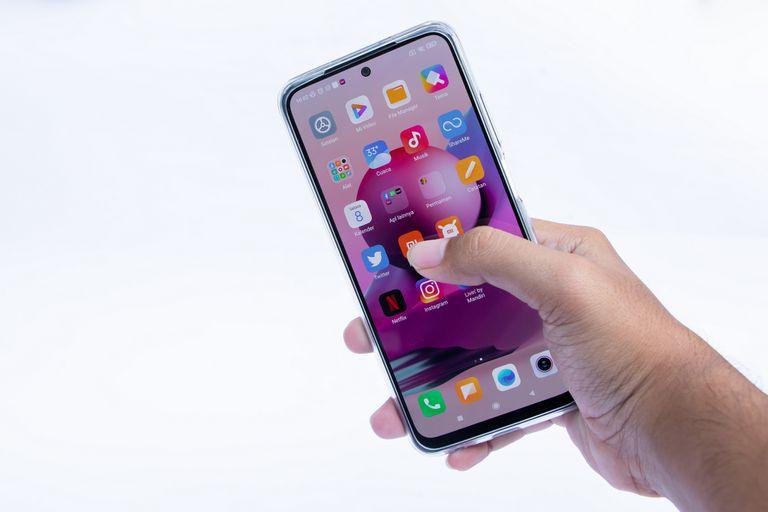 Los problemas de seguridad en las aplicaciones no ocurre solo en teléfonos chinos, sino que afecta potencialmente a todos los fabricantes, señalan los investigadores