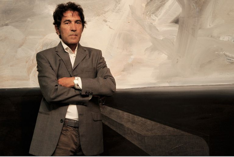 Salvatore Garau: el artista italiano que vendió una obra invisible a 15.000 euros