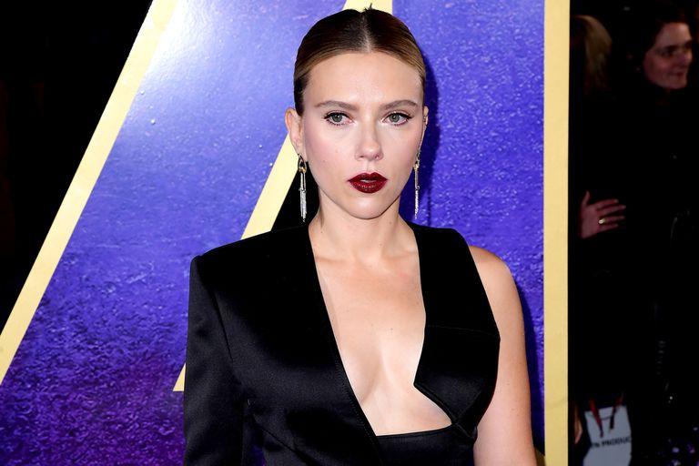 Scarlett Johansson se convertirá en una mujer Frankenstein en Bride, una serie dirigida por Sebastián Lelio