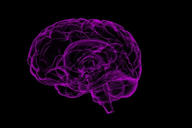 El alzhéimer puede estar presente en los pacientes unos 20 o 30 años antes de que cause síntomas