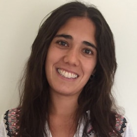 Olivia Díaz Ugalde