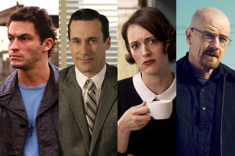Polémicas, olvidos y clásicos instantáneos: The Wire es la mejor serie del siglo XXI según la BBC