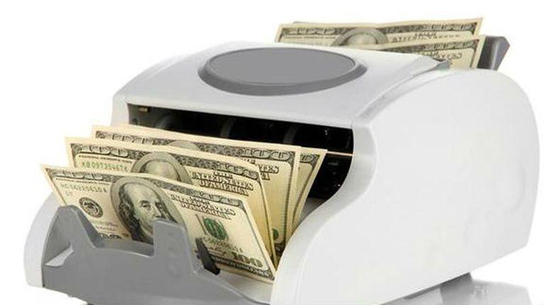 El BCRA puso fin a la mala racha y compró US$70 millones