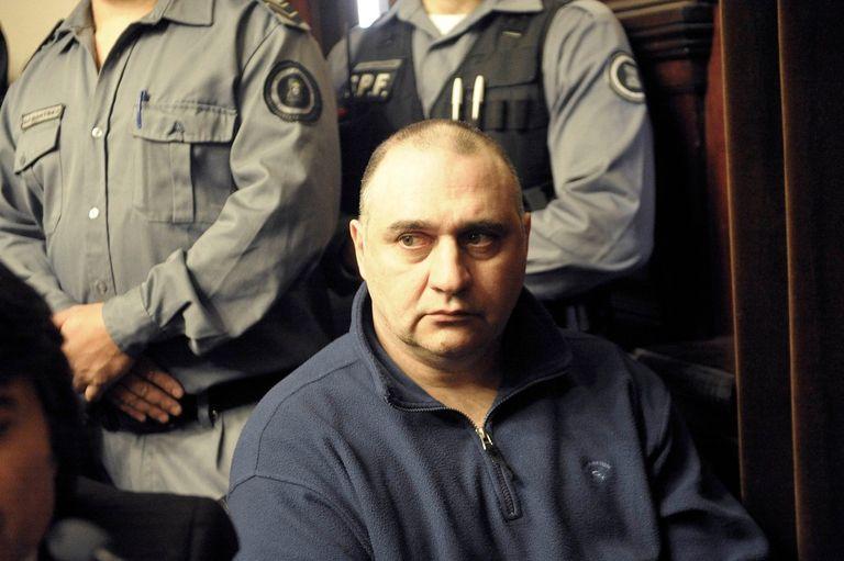 Mangeri, condenado por la muerte de Angeles