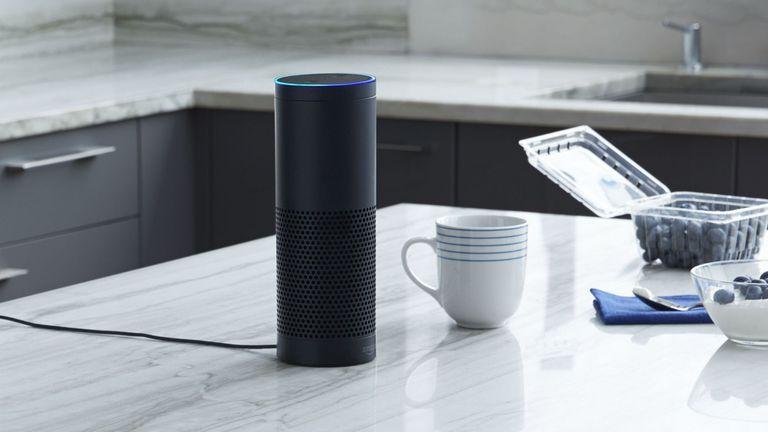 Amazon quiere llevar las bondades de Alexa más allá del Echo