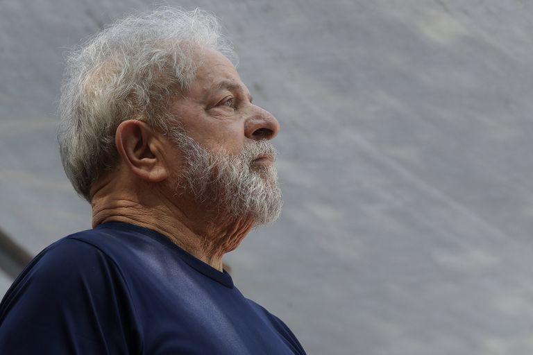 El exmandatario repudió la gestión de Bolsonaro frente al coronavirus