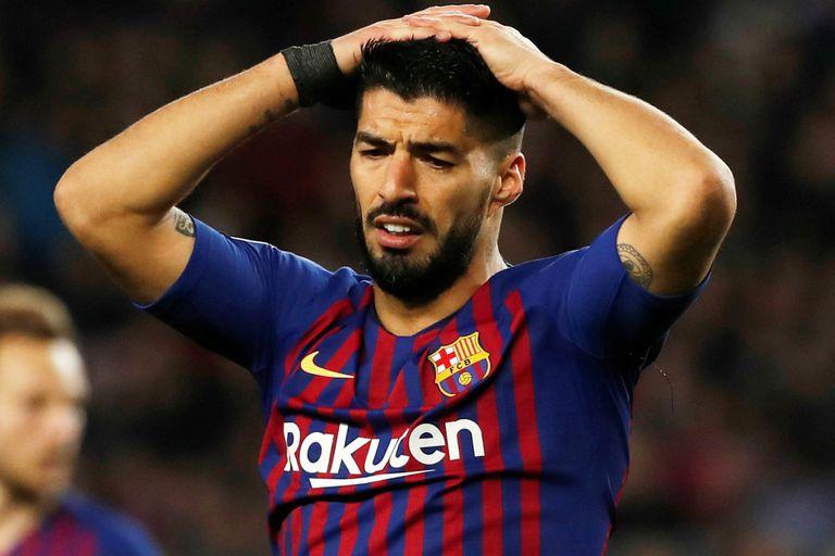 """""""Si te llama Koeman"""": los memes sobre el técnico de Barcelona"""