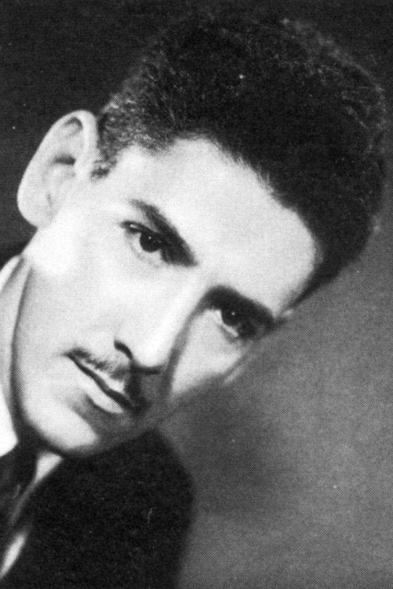 """Carlos Guastavino musicalizó clásicos como """"La tempranera"""" y """"Se equivocó la paloma"""""""