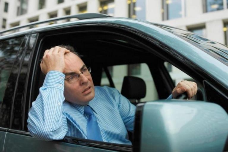 La frase japonesa que ayuda a lidiar con la frustración