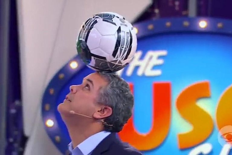 Iván Duque, el presidente de Colombia, volvió a sostener a su país como sede de la Copa América, pese a que hace 16 días que no cesa la violencia en las calles de varias ciudades