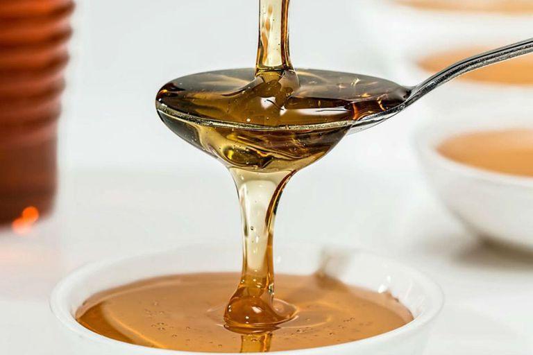 Miel argentina, un negocio que podría ser más dulce