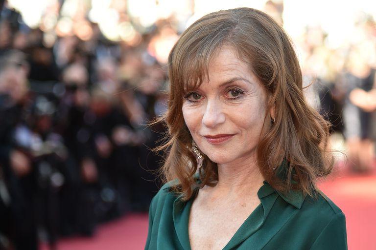 Las grandes actrices francesas le brindaron su apoyo a Catherine Deneuve