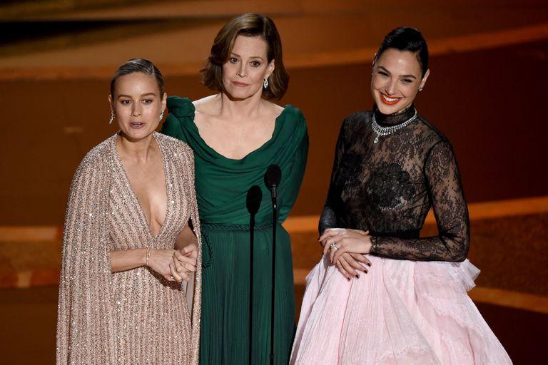 Premios Oscar 2020: lo peor y lo mejor de la ceremonia
