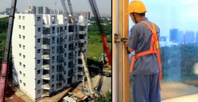 Durante el último año, los materiales de construcción aumentaron un 83,7%. ¿Sigue siendo una oportunidad?