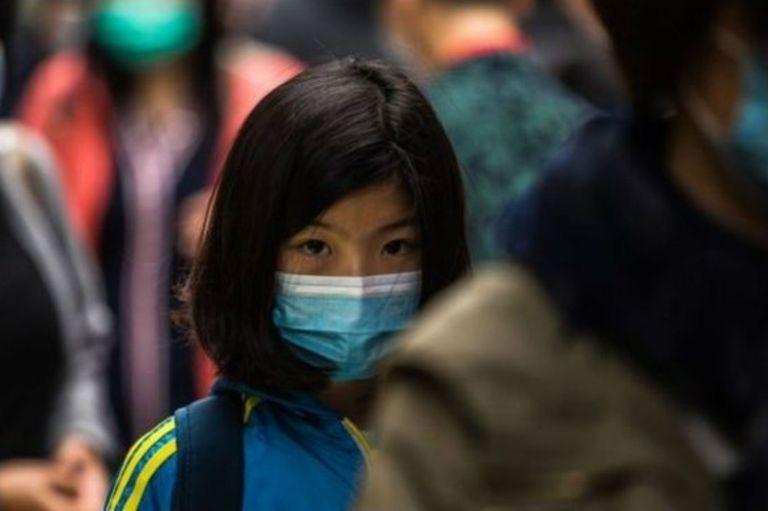 La preocupación por el coronavirus se extendió por todo el mundo