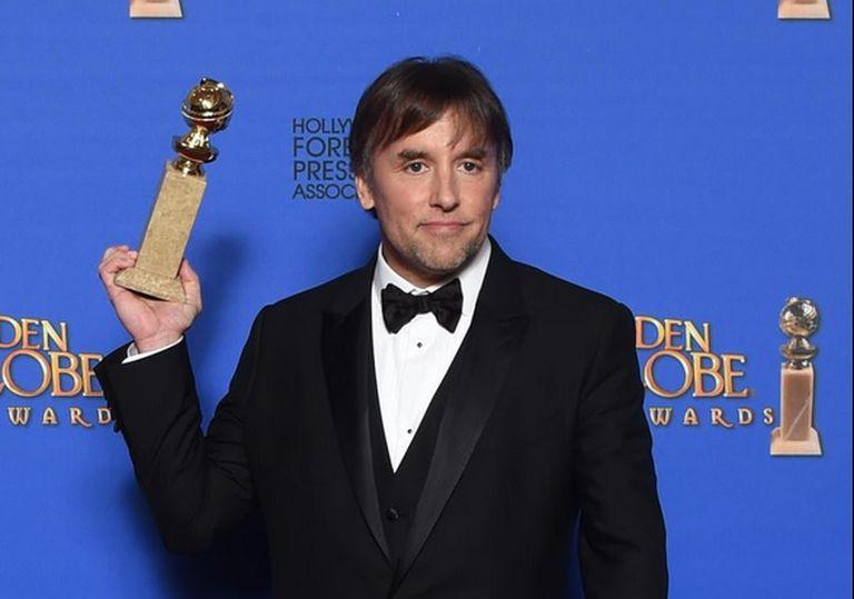 Richard Linklater cosecha éxitos tras los doce años de filmación de Boyhood
