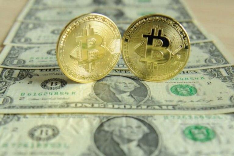Comprar, vender y mantener depósitos en bitcoins será posible a partir de este año