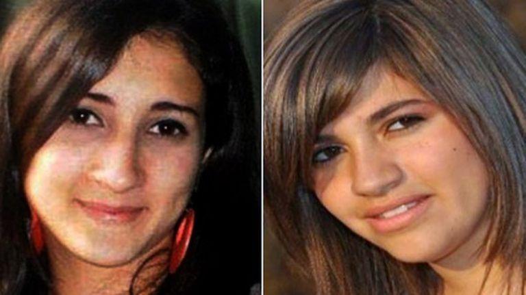 Discusiones periciales detrás de la misteriosa muerte de dos adolescentes