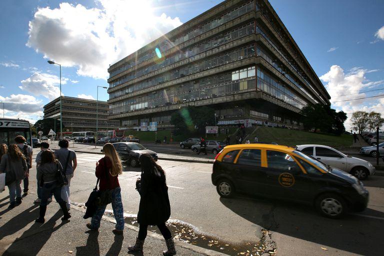 La Facultad de Ciencias Sociales de la UBA reconoce el lenguaje inclusivo