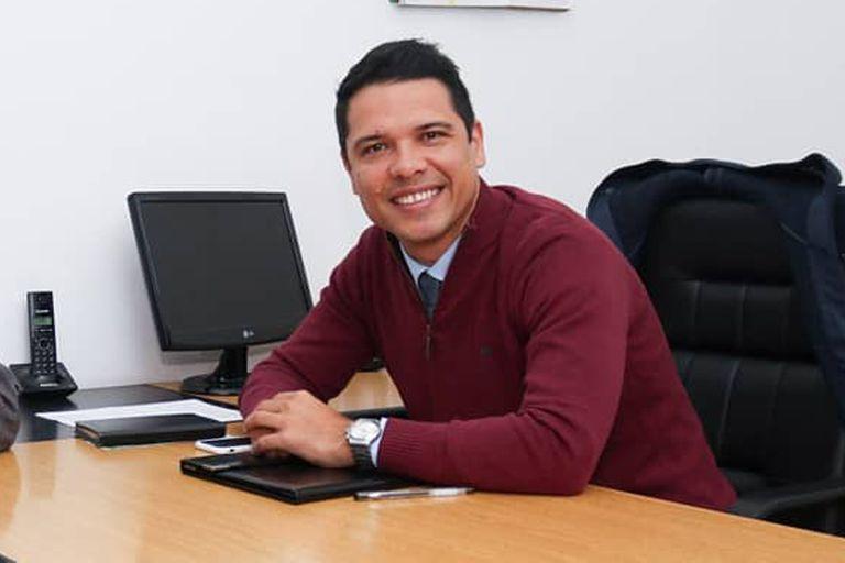 Un fallo de la Cámara Electoral complica al macrista Diego Barreto, jefe comunal de la localidad santafesina de Funes
