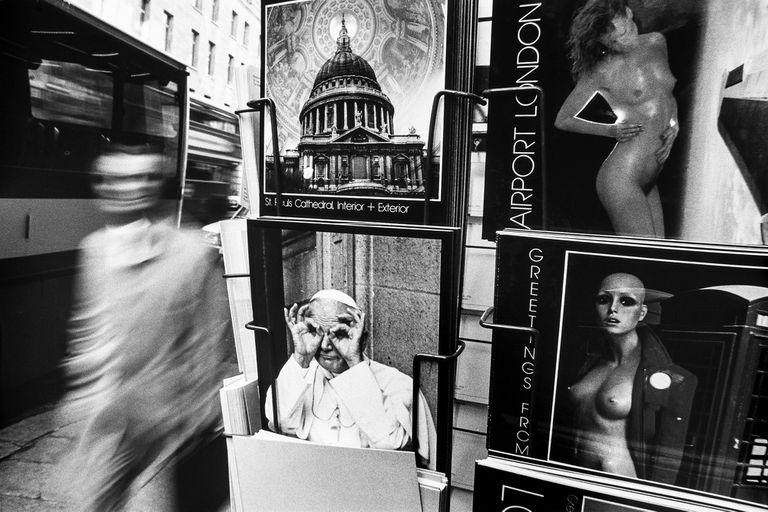 BAphoto, más internacional que nunca gracias a su primera edición virtual