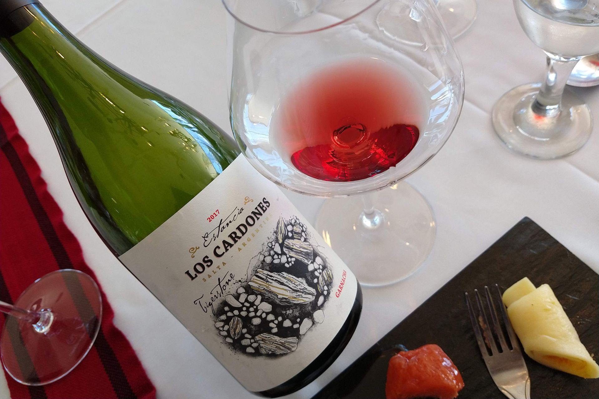 Los vinos del mediterráneo, los nuevos tintos que van invadiendo las góndolas
