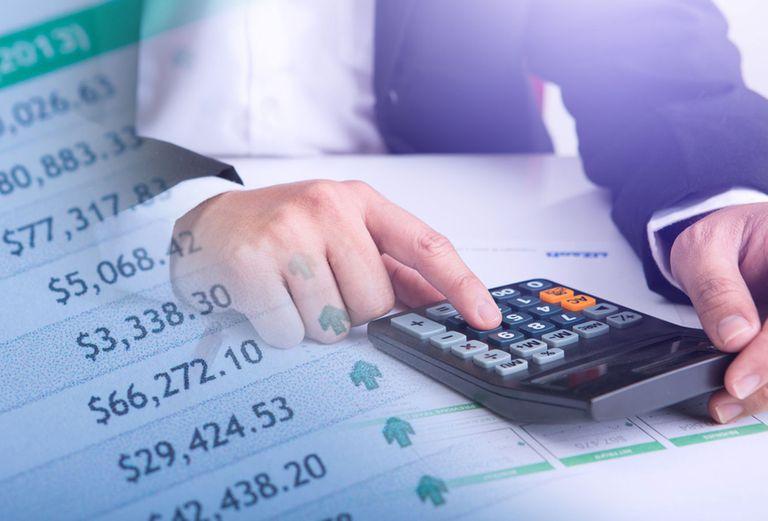 Qué opciones tienen las pymes para conseguir financiamiento