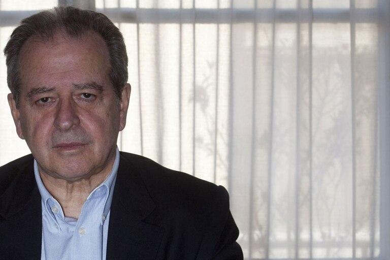 El ex ministro de Economía dice que nunca lo convenció la Convertibilidad