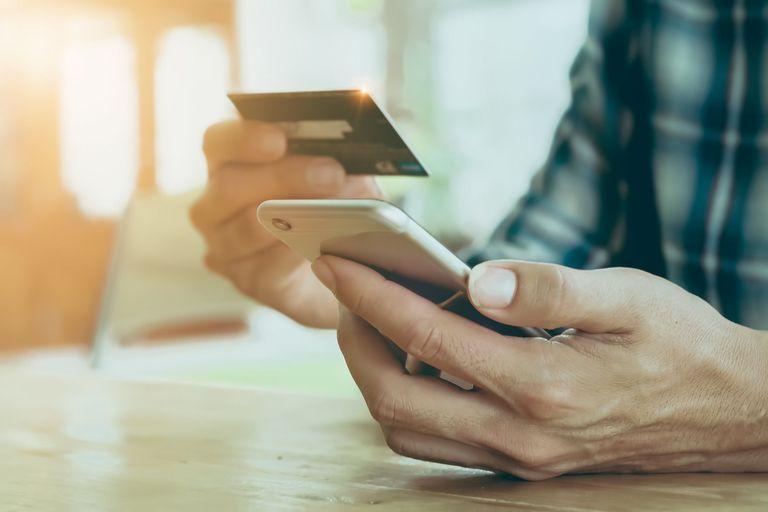 La billetera en el celular: avanzan los pagos contactless en la Argentina