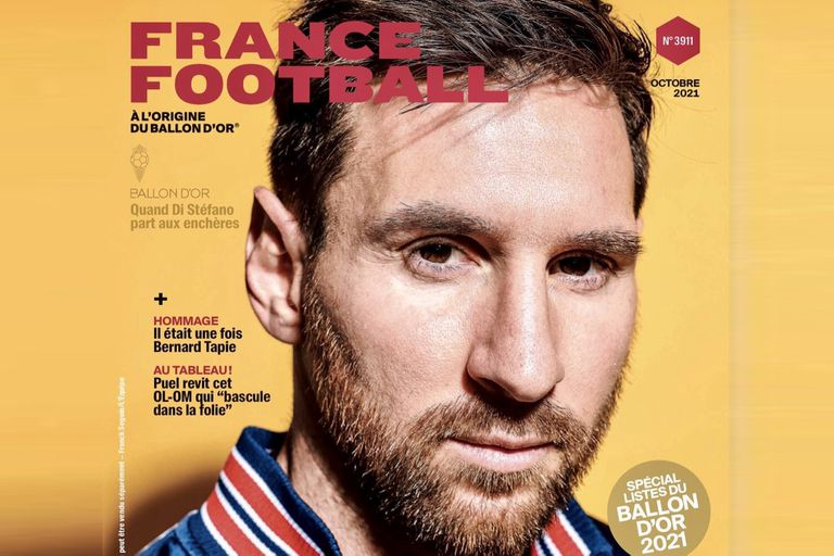 """Por qué se siente """"perdido"""" en París y el divertido bautismo que le hicieron en el vestuario del PSG"""