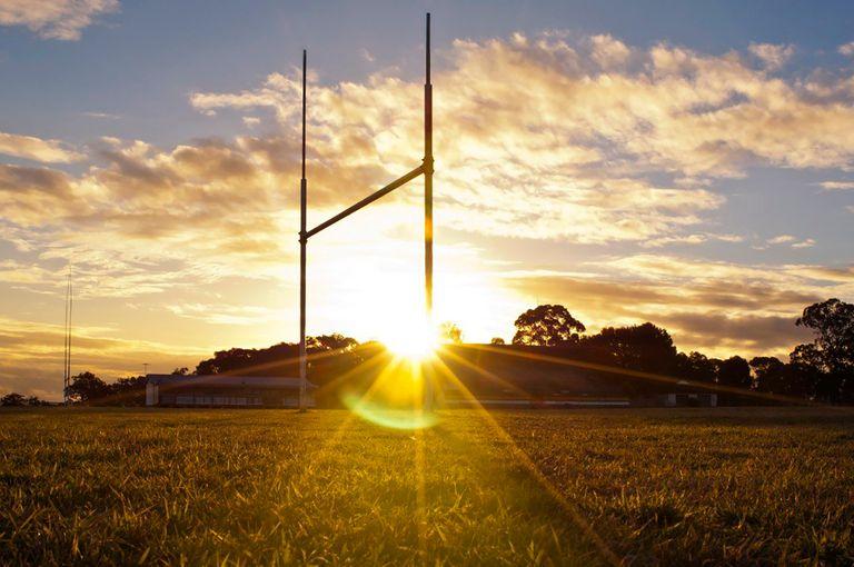 Rugby URBA