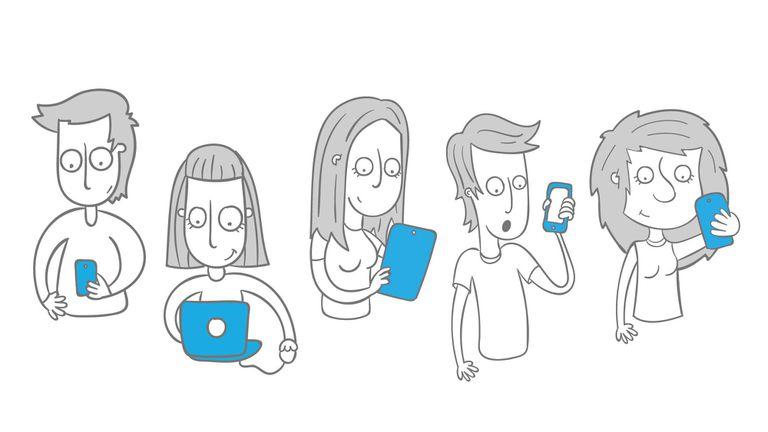 Grooming: consejos para evitar que los hijos caigan en una trampa digital