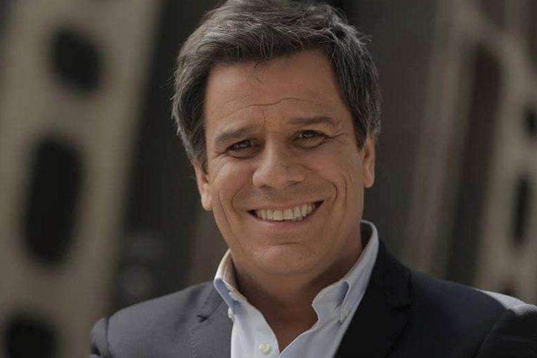 """Manes: """"Si no tenemos un acuerdo, en unos años la Argentina va a tener 60% de pobres"""""""