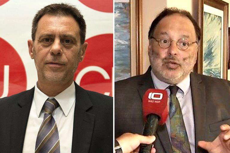 El tribunal marplatense que podría resolver el planteo de Macri para apartar al juez Bava