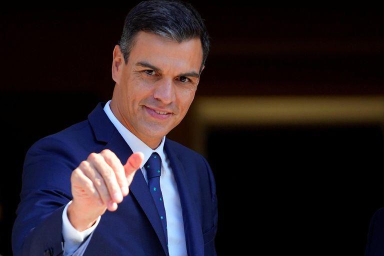 Primeros resultados en España: Sánchez gana los comicios y crece la ultraderecha