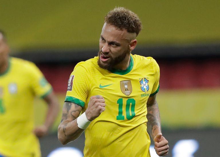 Caos en Brasil: la selección sigue en pie de guerra y no se sabe quién jugará