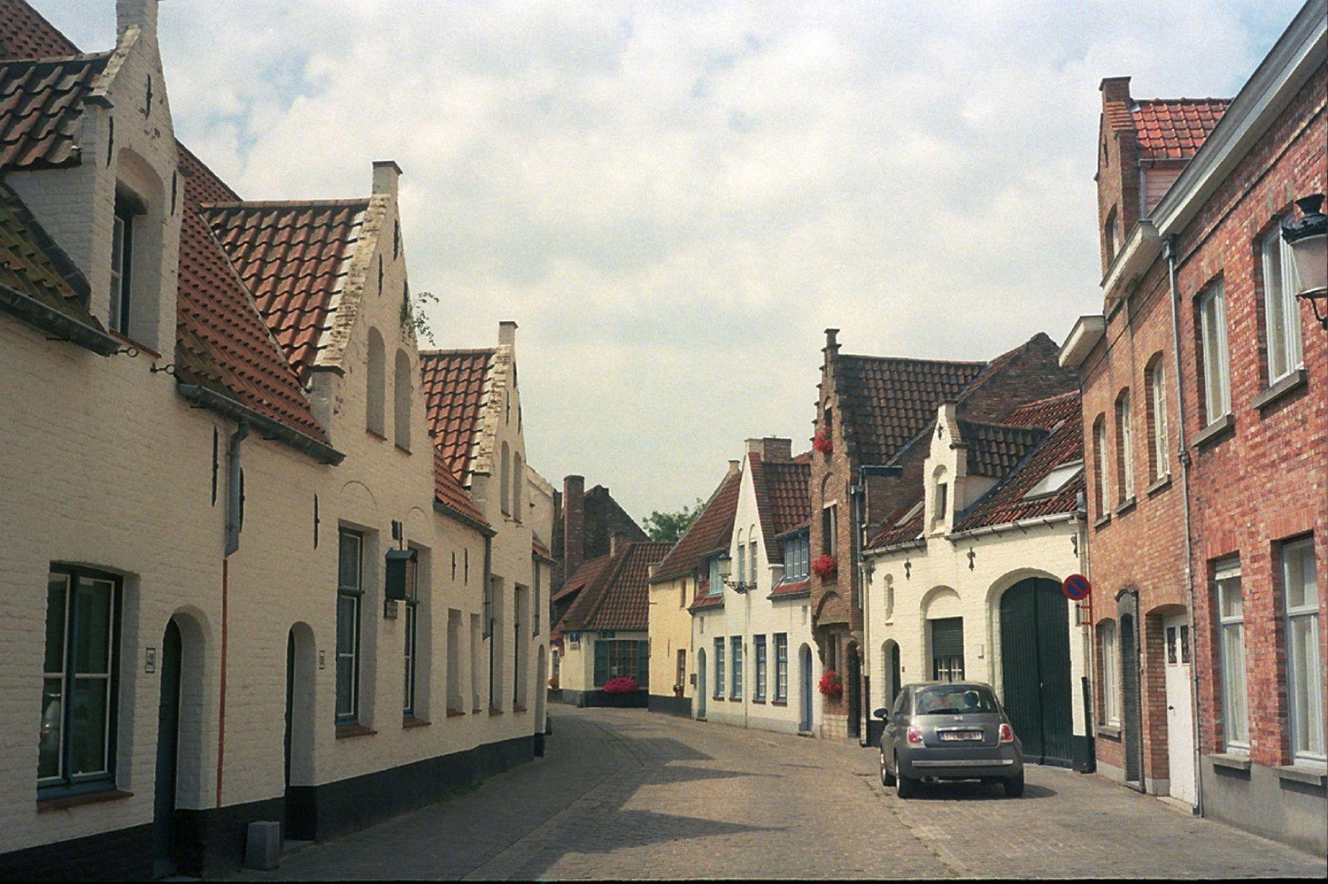 Según estimaciones, el 60% de la población belga habla neerlandés, llamado coloquialmenteflamenco, mientras que el 40% habla francés. LaRegión de Bruselas-Capitales oficialmente bilingüe; sin embargo, el 85% de su población habla francés.