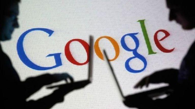 Algunos toman el nacimiento de Google como el 4 de septiembre de 1998; otros, el 27 de septiembre de ese año