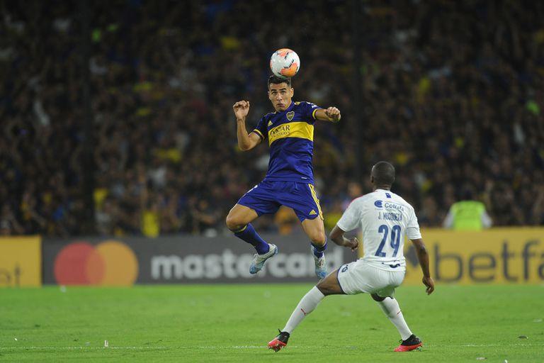 Confirmada la vuelta de público en el fútbol (y justo para el superclásico River-Boca)