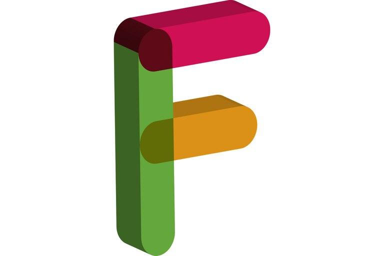 Saber qué significa F puede resultar muy útil para las personas conectadas a redes sociales y chats