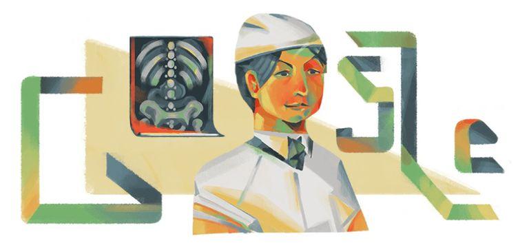 Vera Gedroitz: la princesa rusa que fue cirujana, profesora y poeta